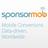 sponsormob