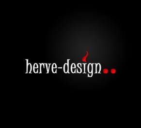 herve-design.cz