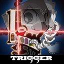 TRIGGER Inc.
