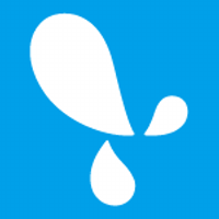 R水素ネットワーク | Social Profile