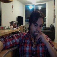 Max Celedon Collins | Social Profile