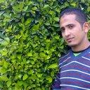 ahmed taha (@01282529312) Twitter