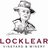 Locklear Winery