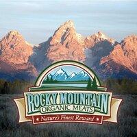 Rocky Mtn Organic | Social Profile