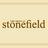 StonefieldVA