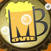 MovieBoozer Social Profile