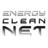 @energycleannet