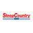 Sleep Country (SleepCountryUSA)