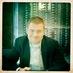 Matt Henderson's Twitter Profile Picture