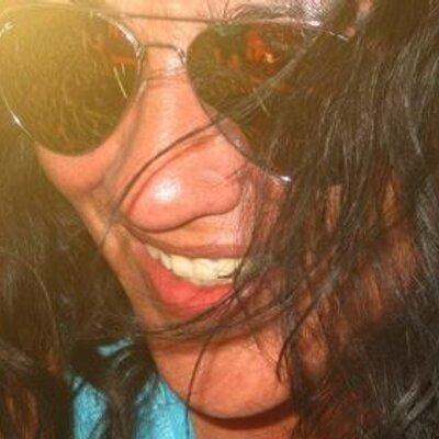 Nuria Parrondo | Social Profile