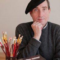 Neil McKenzie | Social Profile