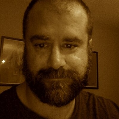 George Pratt | Social Profile