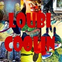 LoubiCoolin | Social Profile