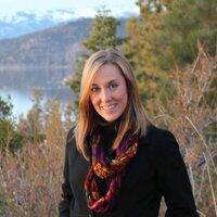 Ashley Hopson | Social Profile