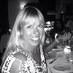 Inge Fonteyne's Twitter Profile Picture