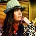 Lorena Barrios (@LoryBarrios) Twitter