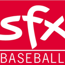 SFX Baseball Group