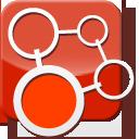 Visual Thesaurus Social Profile