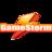 Gamestormit