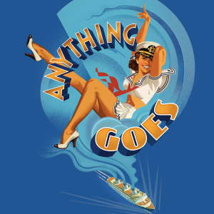 Anything Goes at RTC Social Profile