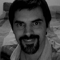 Allen Huffman | Social Profile