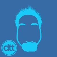 Dan Taylor | Social Profile