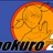 The profile image of aokuro2tx2772