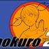 aokuro2