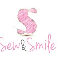 Sew and Smile | Social Profile
