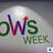 @OWSweek