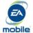eajapan_mobile