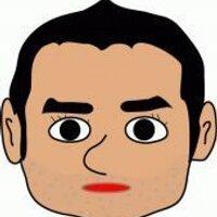 Shugo Nozaki | Social Profile