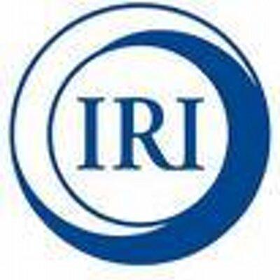 IRI | Social Profile