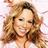 i_MariahCarey profile