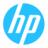@HP_CTO_APJ