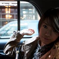 Mariko | Social Profile