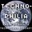 @TheTechnophilia