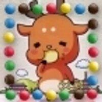 Morico Mori☻ | Social Profile