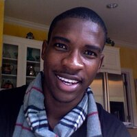 Keithroy Proctor | Social Profile