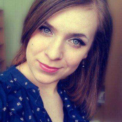 Лара | Social Profile