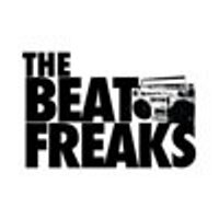 THE BEAT FREAKS | Social Profile