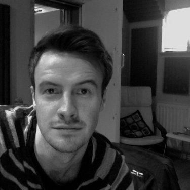 Paddy Dalton | Social Profile