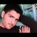 الشاعر باهر بيبو (@01065534381) Twitter
