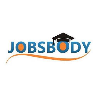 Jobsbody | Social Profile