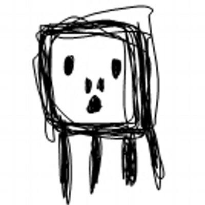 キリの画像 p1_16