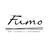 SanCarlo_Fumo profile