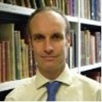 Martin Newman | Social Profile