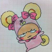 さとまぃ | Social Profile