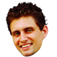 Johnylab.net   Social Profile