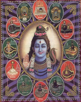 Shivayoga Social Profile